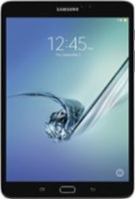 "Samsung - Galaxy Tab S2 - 8"" - 32GB - Black"