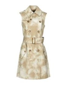 MICHAEL KORS COLLECTION - Full-length jacket