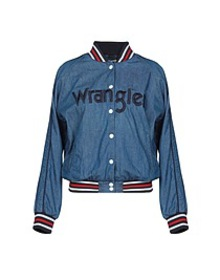 WRANGLER - Denim jacket