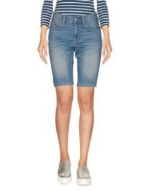 DC SHOECOUSA - Denim shorts