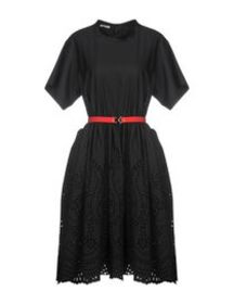 MIU MIU - Knee-length dress