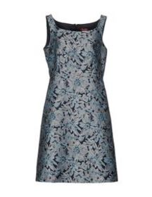 MAX MARA - Short dress