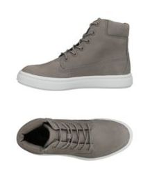 TIMBERLAND - Sneakers