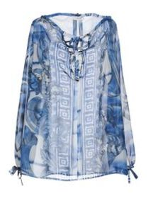 VERSACE COLLECTION - Blouse