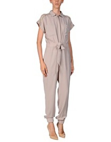 BLUGIRL BLUMARINE - Jumpsuit/one piece