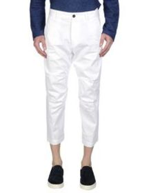 DSQUARED2 - Chinos