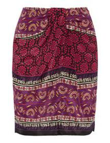 ANNA SUI - Cover-up