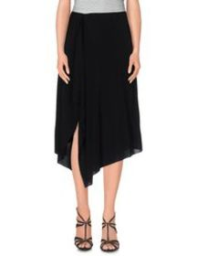 COSTUME NATIONAL - Midi Skirts