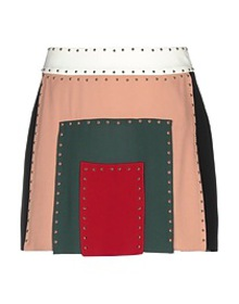 VALENTINO - Mini skirt
