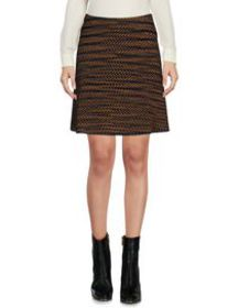 M MISSONI - Mini skirt