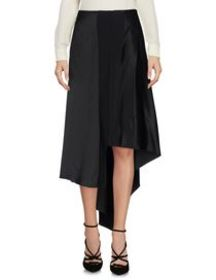 ELIZABETH AND JAMES - Knee length skirt
