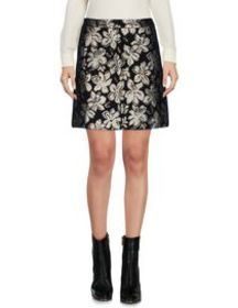 ALICE + OLIVIA - Mini skirt