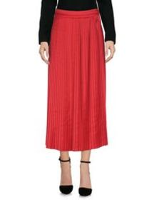 ELIZABETH AND JAMES - Midi Skirts