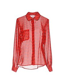 BLUGIRL FOLIES - Patterned shirts & blouses
