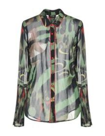 GUESS BY MARCIANO - Patterned shirts & blouses