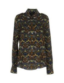 MARC BY MARC JACOBS - Floral shirts & blouses