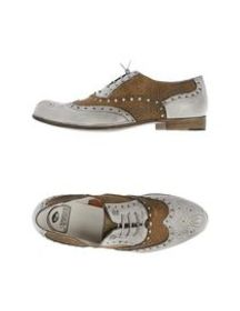 ARSENICO Shoes - Laced shoes