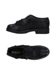 MALLY - Laced shoes