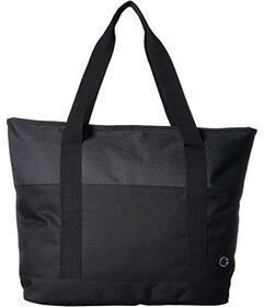 Champion Forever Champ Signal Tote