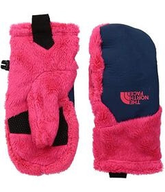 The North Face Kids Osito Etip™ Mitt (Big Ki