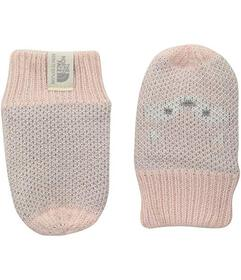 The North Face Kids Friendly Faces Mitt (Infant)