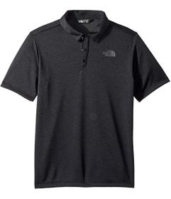 The North Face TNF Black Heather