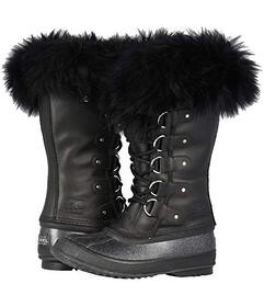 SOREL Joan of Arctic™ Lux
