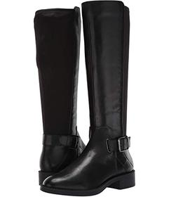Nine West Senior Boot