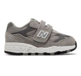 New balance Kid's 993v1 Hook and Loop