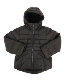 The North Face moondoggy 2.0 down jacket (7-18)