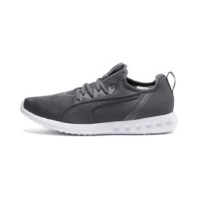 Puma Carson 2 X Men's Running Shoes