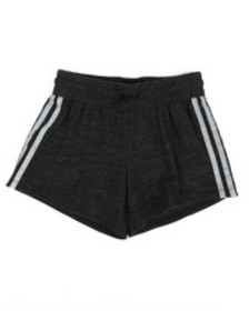 Adidas transition shorts (8-20)