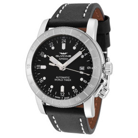 Glycine Airman GL0137 Men's Watch