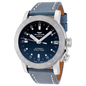 Glycine Airman GL0134 Men's Watch