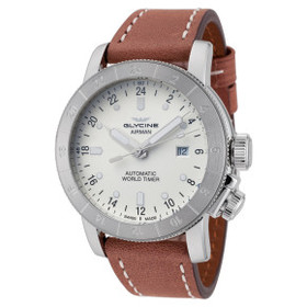 Glycine Airman GL0138 Men's Watch