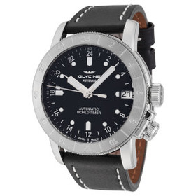 Glycine Airman GL0135 Men's Watch