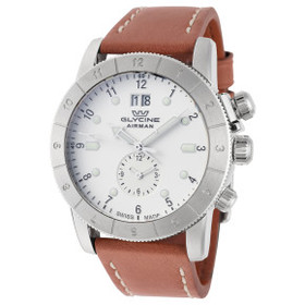 Glycine Airman GL0149 Men's Watch