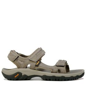 Teva Men's Hudson Outdoor River Sandal