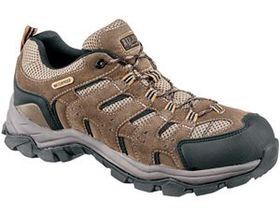RedHead® Men's Overland Waterproof Low Hikers