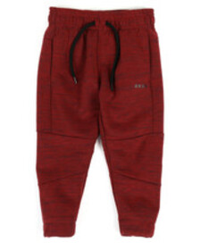 DKNY Jeans fast lane sweatpants (2t-4t)