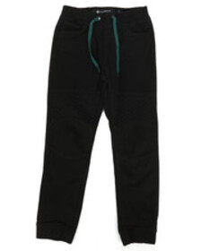 Rocawear pull on twill jogger pants (8-20)
