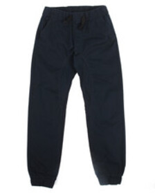 Southpole stretch twill jogger pants (8-20)
