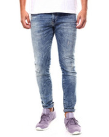 G-STAR 3301 deconstructed skinny jean