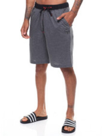 Ecko men sleep short