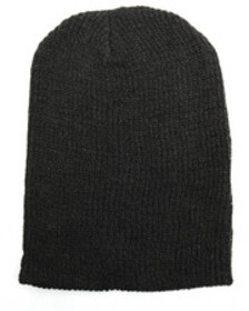 Buyers Picks slouch beanie
