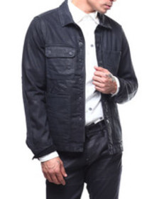 G-STAR blake worker jacket