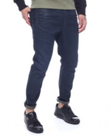 G-STAR d-staq 3d slim waxed jean