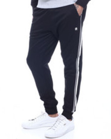 G-STAR alchesai slim tapered sweatpant