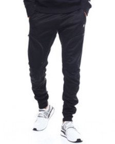 G-STAR air defense zip 3d slim sweatpant