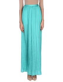 GUESS BY MARCIANO - Maxi Skirts